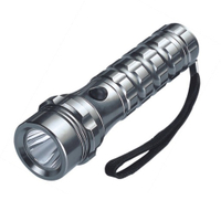 CLF-7357-1W flashlight