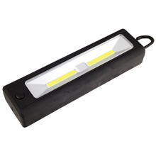 CLW-1606 COB WORKING LIGHT WITH MAGNET